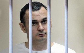 Украинская омбудсмен едет к Сенцову в сопровождении омбудсмена РФ - фото 1