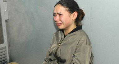 Елену Зайцеву накануне выходных возили в больницу на обследование - фото 1