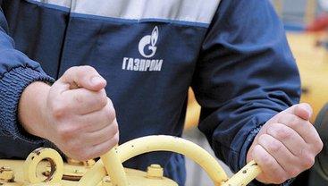 """Польша будет требовать скидки на газ от """"Газпрома"""" - фото 1"""