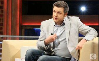 Дмитрий Карпачев уходит с СТБ и начинает собственное дело - фото 1