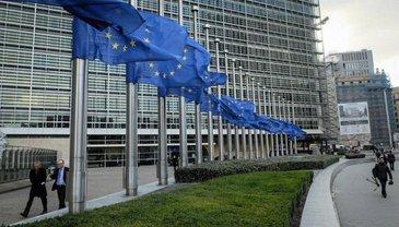 В Европарламенте согласились перечислить Украине миллиард - фото 1
