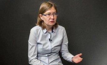 Наталья Каплан не обращалась к Путину - фото 1