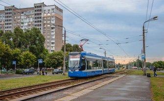 В Киеве поднимут стоимость проезда - фото 1