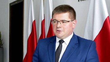 Томаш Жимковский сознательно солгал во время доклада - фото 1