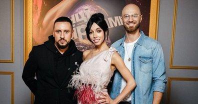 Танці з зірками 2018: имена судей второго сезона шоу - фото 1
