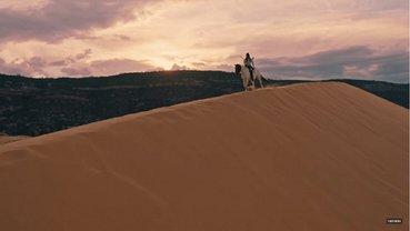 Мир Дикого Запада  2 сезон: 8 серия обзор - фото 1