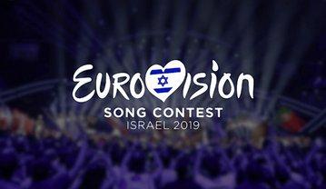 Евровидение-2019 в Израиле может провалиться из-за скандала - фото 1