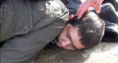 ФСБ пытались сделать из крымчанина доносчика - фото 1
