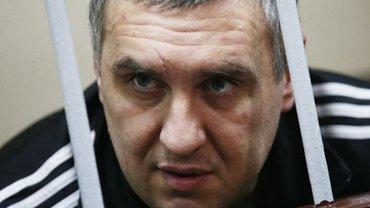 Евгению Панову грозит до 20 лет тюрьмы - фото 1