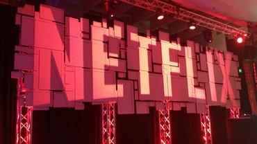 Netflix запретил сотрудника смотреть друг на друга более 5 секунд - фото 1