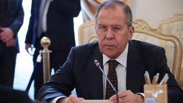 Лавров отреагировал на возвращение России в G8 - фото 1