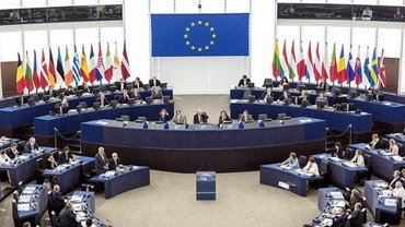 Председательство в Совете ЕС перешло к Австрии - фото 1