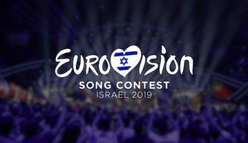 Нетти Барзилай обвиняют в плагиате конкурсной песни - фото 1
