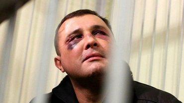 Шепелев и убийство полковника Ерохина в 2006 году - фото 1