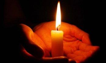 Боец ВСУ погиб в результате несчастного случая - фото 1