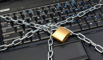 Нардепы хотят принять закон, разрешающий блокировку сайтов без суда - фото 1