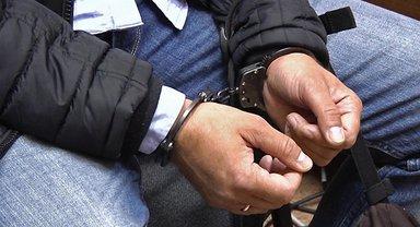 Депутат попался с поличным во время получения взятки - фото 1