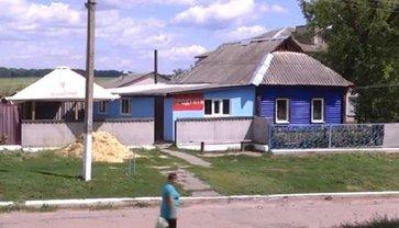 В Сумской области избили инвалида-переселенца, который говорил на русском - фото 1