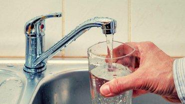 Украина может остаться без воды из-за остановки предприятия Коломойского - фото 1