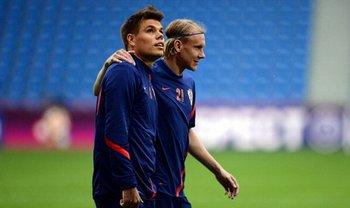 Страницу ФИФА в Facebook обрушили за Вукоевича и Виду - фото 1