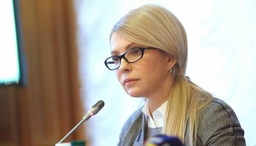 Регионалы использовали Тимошенко для дискредитации UA:1 и правительства - фото 1