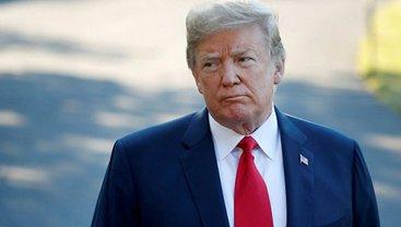 Трамп сдержал слово и ввел новые пошлины на товар из Китая - фото 1