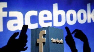Mail.Ru Group имела доступ к данным поьзователей Facebook - фото 1