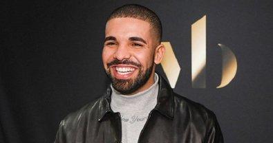 7 треков из нового альбома Дрейка вошли в топ-10 рейтинга Billboard Hot 100 - фото 1