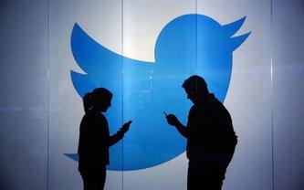 У пользователей Twitter удалят подписчиков - фото 1