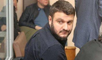 Дело против Александра Авакова закрыли - фото 1