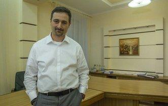 Глава Укрпочты уходит в отставку, если правительство не выполнит его условия - фото 1