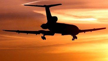Польского дипломата  избили на рейсе российского самолета - фото 1