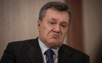 """Американские спецслужбы обнаружили почти миллиард украденных денег """"семьи"""" Януковича - фото 1"""