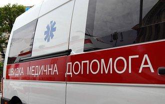 В Украине зафиксировали четвертый случай заболевания дифтерией - фото 1