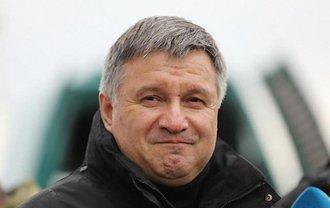 Полководец Аваков пиарится на своем плане по освобождению Донбасса - фото 1