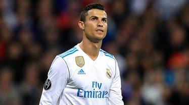 Ювентус на футболках с Роналду за день заработал 55 млн евро - фото 1