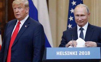 Трампу придется объясниться - фото 1