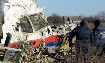 Виновных в трагедии рейса MH17 не накажут в скором времени - фото 1