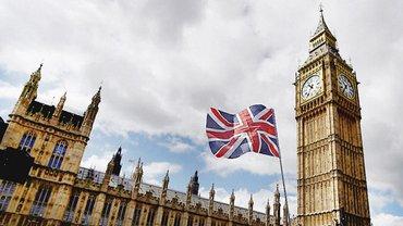 Катастрофе МН17: Великобритания призвала Россию признать свою вину - фото 1