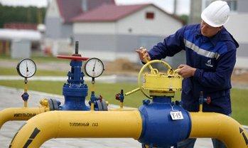 Когда в Европе обсудят транзит газа из России через Украину - фото 1