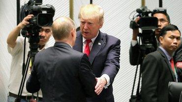 Сколько Финляндия потеряла из-за встречи Трампа и Путина - фото 1