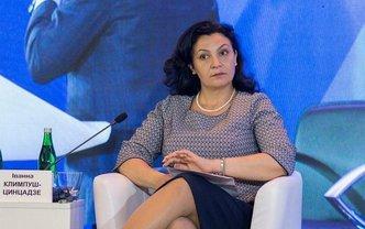 В Украине создали Координационный совет - фото 1
