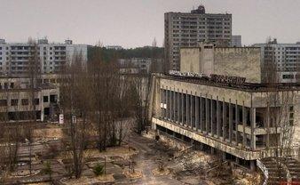 Украина выполнит свой конституционный долг - фото 1