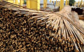 Импорт металлопродукции из Украины в Европу станет менее выгодным - фото 1