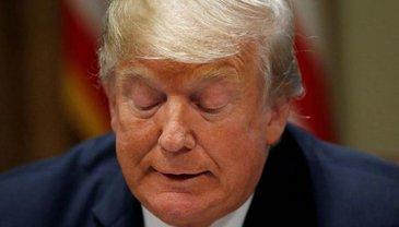 Трамп пытается выкрутиться после провала в Хельсинки - фото 1