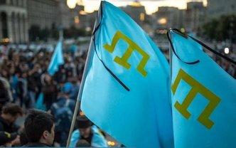 Международный суд ООН требует от РФ выполнить его решение - фото 1