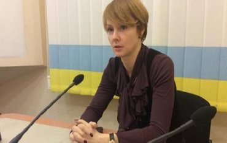 Елена Зеркаль сообщила о планах МИД после заявления Сальвини - фото 1