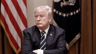 Трамп отклонил предложение Путина о референдуме на Донбассе - фото 1