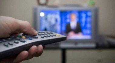 Вещание на Крым и Донбасс станет украиноязычным - фото 1