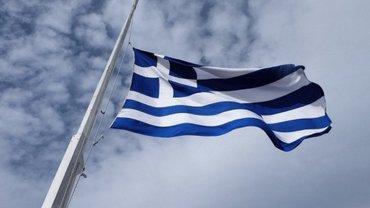 Осужденным на 180 лет в Греции украинцам могут уменьшить срок заключения - фото 1